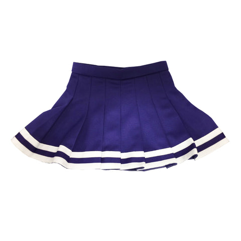 Kansas State Wildcats Ultrasonic Cheer Skirt - 2005303
