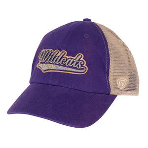 Kansas State Wildcats Club Hat - 2006321