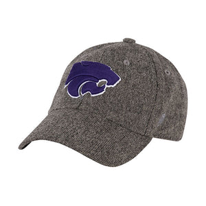 Kansas State Wildcats Jones Hat - 2006322