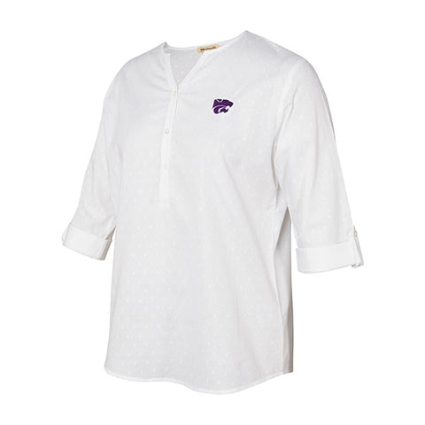 Kansas State Wildcats UG Dot Tunic - 2006569