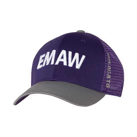 Kansas State Wildcats TOW Chatter Hat - 2006603