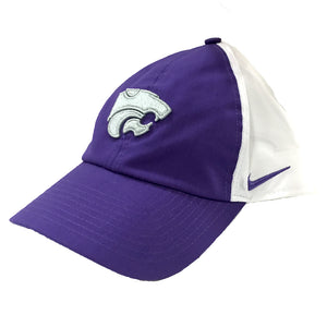 Kansas State Wildcats Women's Heritage 86 Adjustable Hat - 2005549