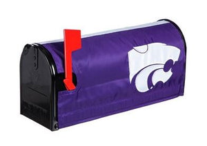Kansas State Wildcats Mailbox Cover - 2006124