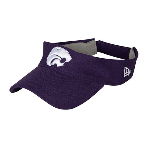 Kansas State Wildcats New Era Training Visor - 2006808