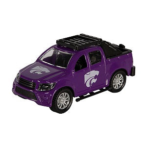 Kansas State Wildcats Toy Truck - 2007108