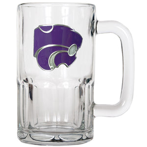 Kansas State Wildcats 20oz Root Beer Mug - 2007136