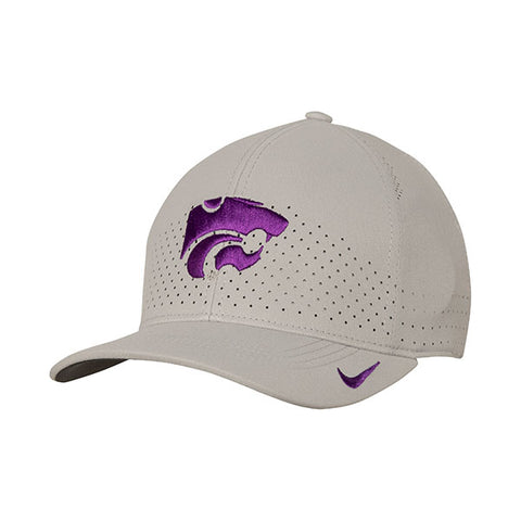 super popular sells promo codes K-State Nike Products – K-State Super Store