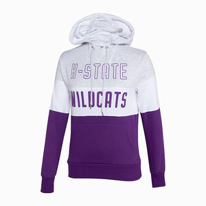 Kansas State Wildcats Feel Good Sweatshirt - 2007737