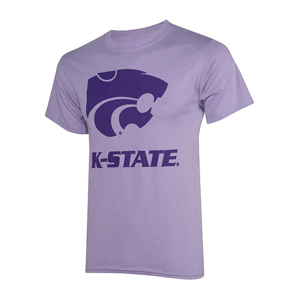 Kansas State Wildcats Value Short Sleeve T-Shirt - 2007957