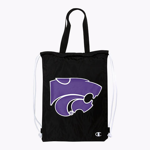 Kansas State Wildcats Champion All Season Sling Bag - 2007991