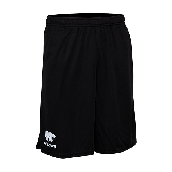 "Kansas State Wildcats Champion 10"" Pocketed Training Short - 2007999"