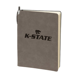 Kansas State Wildcats Velour Journal - 2008259