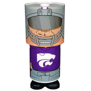 Kansas State Wildcats Desk Lamp - 2008311