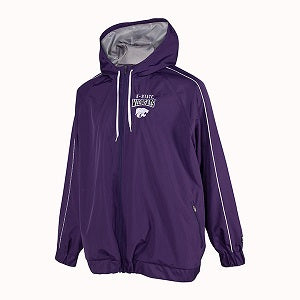 Kansas State Wildcats Champion Rush Jacket - 2008526