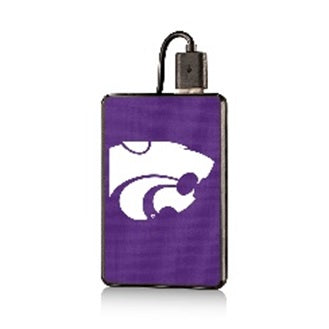 Kansas State Wildcats Power Bank - 2008578