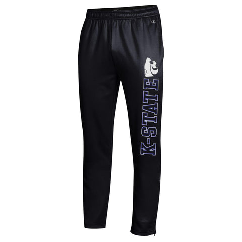 Kansas State Wildcats Champion Field Day Fleece Pant - 2008993