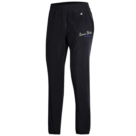 Kansas State Wildcats Champion Women's Team Pant - 2008998
