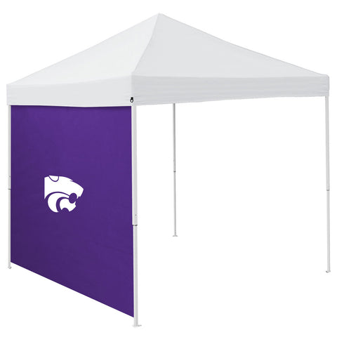 Kansas State Wildcats 9x9 Tent Side Panel - 2009036