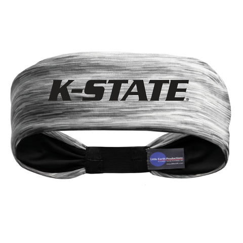 Kansas State Wildcats Tigerspace Headband - 2009071