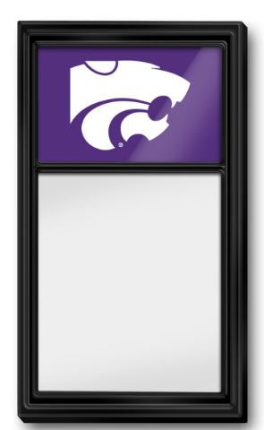 Kansas State Whildcats Whiteboard - 2009207