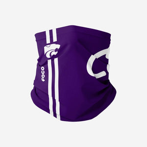 Kansas State Wildcats On-Field Cats Gaiter - 2009494