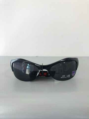 Kansas State Wildcats AES Sport Sunglasses - 2008521