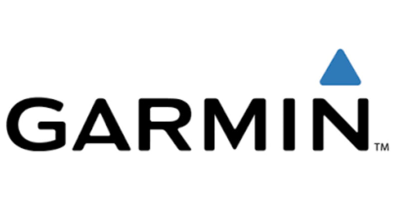 Garmin Tracking Systems