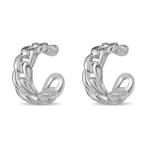 Captivada Ear Cuffs