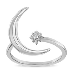Moon Magic Ring
