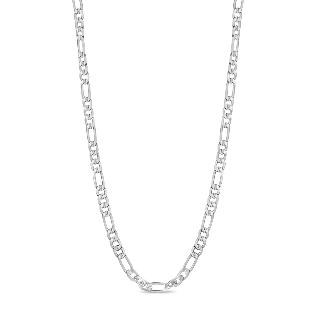 Encantada Necklace