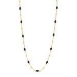 Edith Necklace