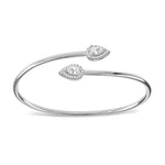 Aquafin Bangle