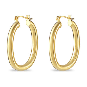 Load image into Gallery viewer, Bella Donna hoops