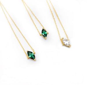 Load image into Gallery viewer, Whatta Gem Necklace