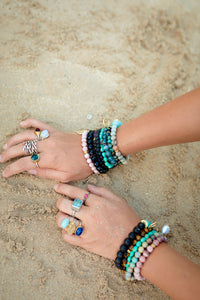 Bracelets - sati-gems-hawaii