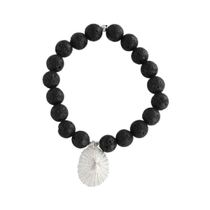 Power Bracelet - Sati Gems Hawaii Healing Crystal Gemstone Jewelry