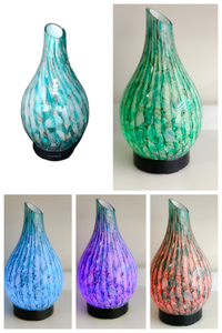 Kakadu Glass Diffuser