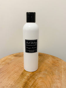 Luxurious Body Wash