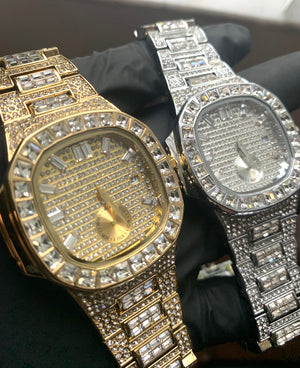 2 watches set