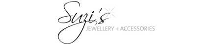 Suzi's Jewellery & Accessories online store