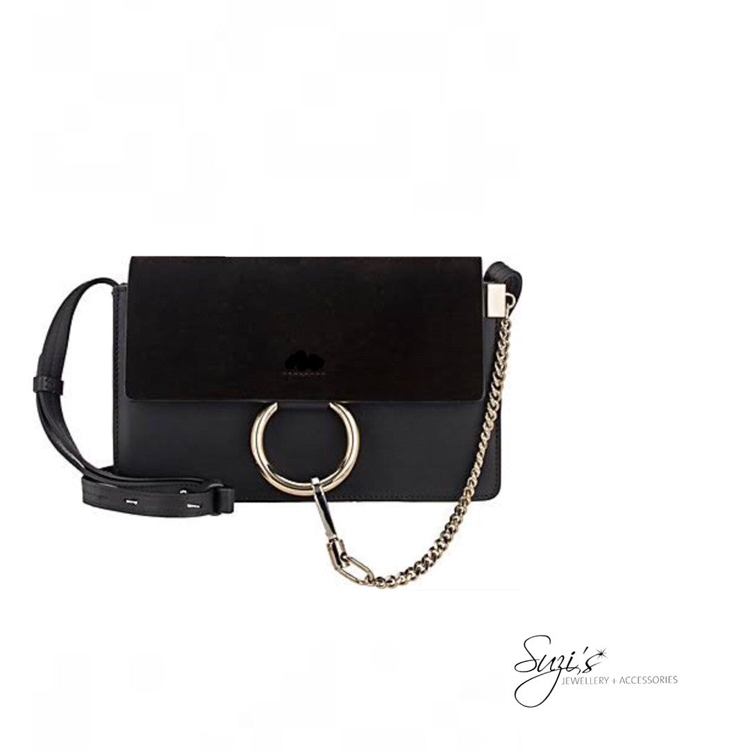 Chloé Small Shoulder Bag