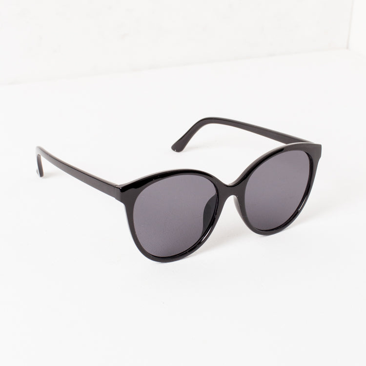 Large Everyday Sunglasses