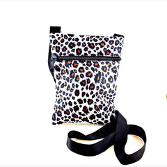 Astrid Animal Cross Body Shoulder Bag
