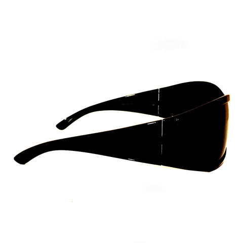 Black Stylish Sunglasses