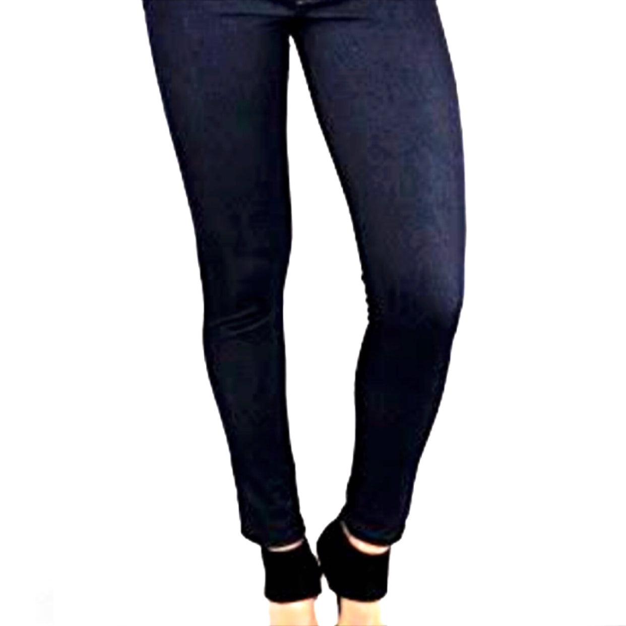 Ladies Stretch Skinny/Tight Jeans