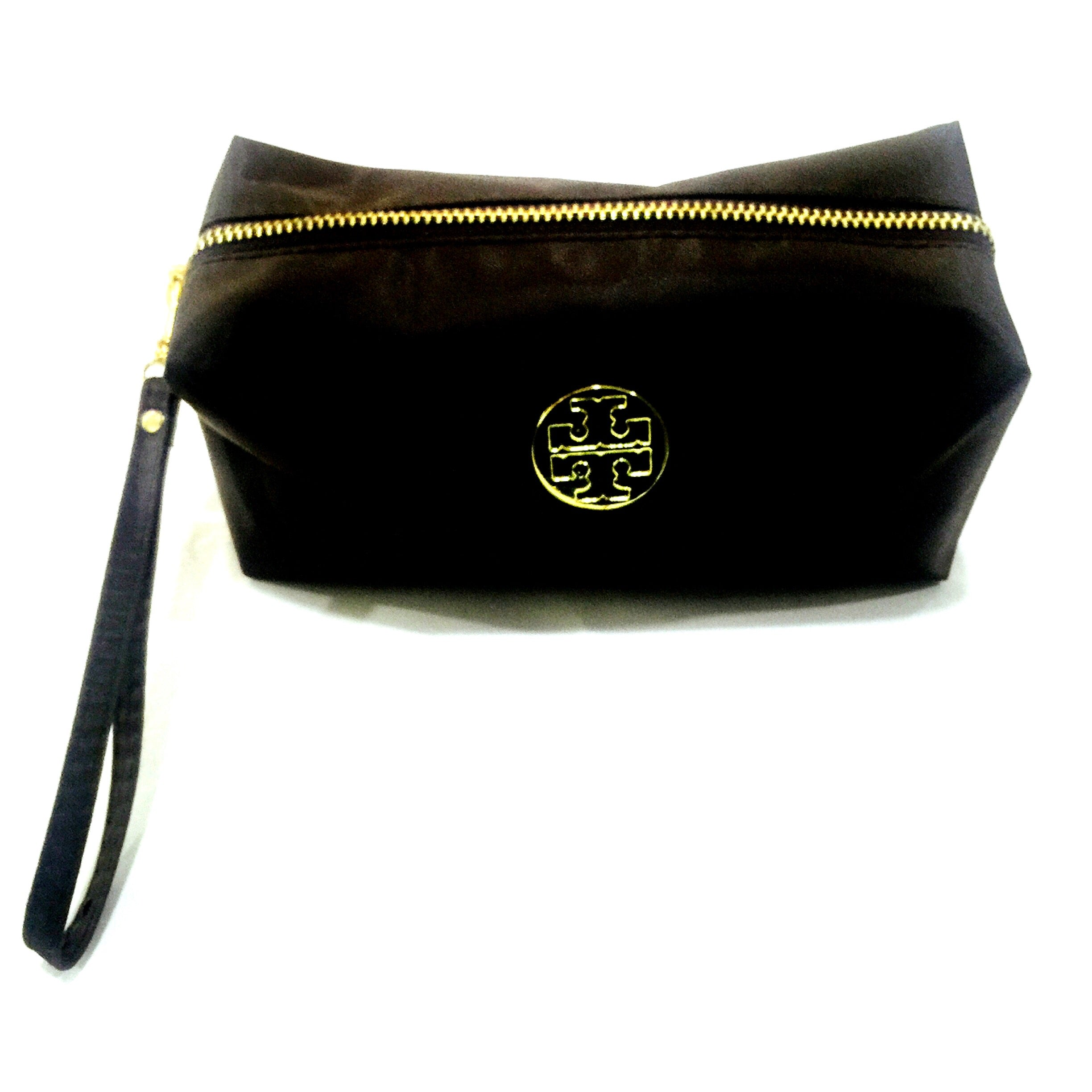 Jual Cosmetic Pouch - Tory Burch