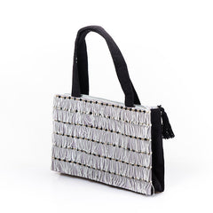 Goti Fringe Bag