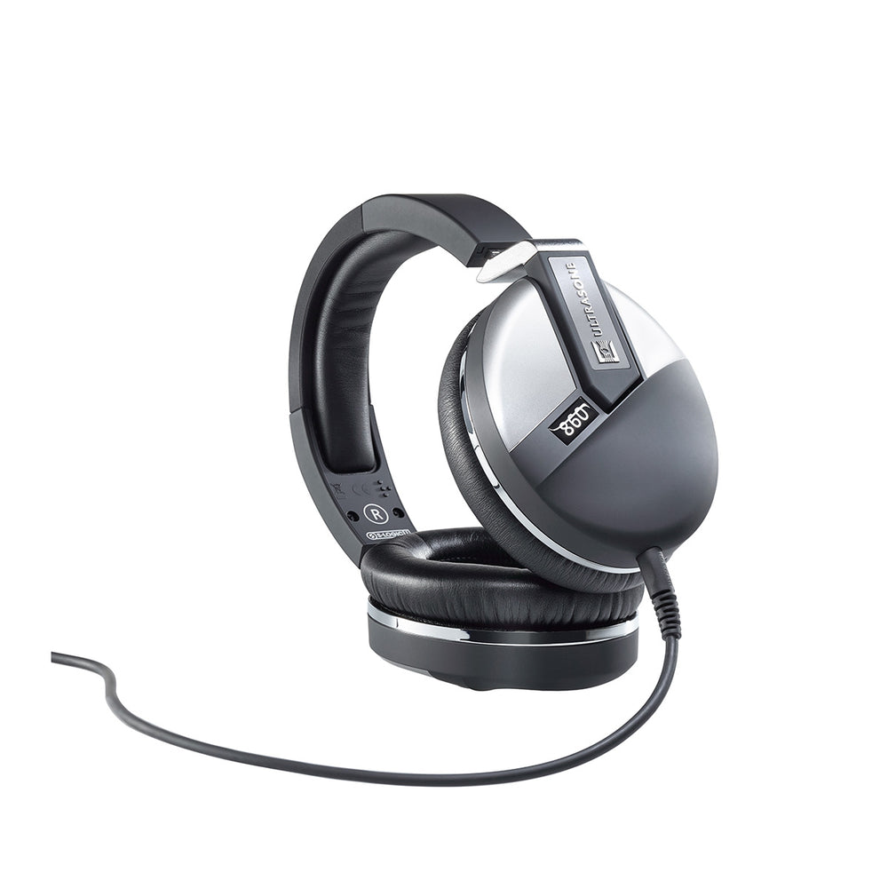 Ultrasone Performance 860 Headphones