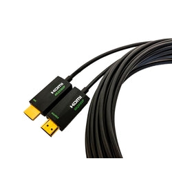 Tributaries Aurora Optical UHD HDMI Cable - UHDO