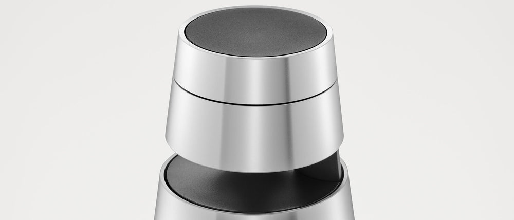 B&O Beosound 1 (Available with GVA)